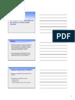 9 Calibracion Implementacion MEPDG 2015 H