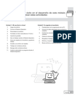 Presentacion Modulo Uso Del Computador 1