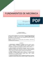 01.La Física y La Medición
