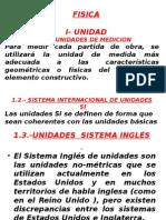 TEORÍA_DE_FÍSICA_1