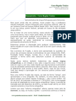 aula0_portugues_TE_REGULAR_T2_90470.pdf