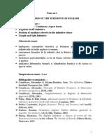 cp_an1_sem2_ex_gramaticale_resceanu_2009.doc