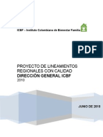 Proyecto Regionales 9 Sep