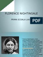 FLORENCE NIGHTINGALE.pptx