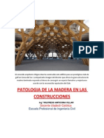 Patología+en+la+Madera-
