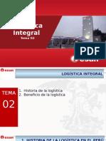 Introduccion a La Gestion Logistica 02