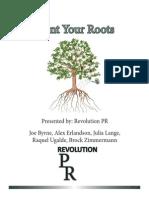 st bede book pdf1