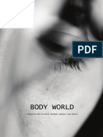8_0_BODY WORLD