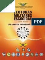 LecturasEscogidas III