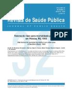 p209-216