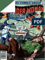 Marvel.Spider.Woman.N27.Os.Impossiveis.02MAI2005.GIBIHQ.BR.pdf
