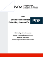 Base de la piramide con valor.pdf