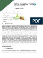 1 ReciclART (Autoguardado)
