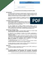 (IMP. AMBIENTAL)ESPECIFICACIONES TECNICAS-PARTE 7.doc