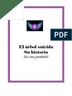 El Árbol Suicida Parabola-