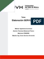 Elavoracion SEVQUAL.pdf
