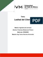 Lealtad del cliente.pdf
