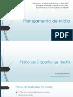 Slides Plano de Mídia.pdf
