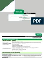 Propuesta de secuencia Didactica de