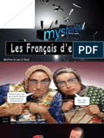 363571_Mystere061.pps