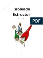 Cableado_estructurado_docx
