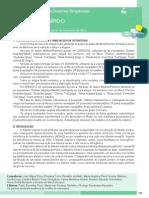 Pcdt Diabete Insipido Livro 2013