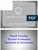 nvhs teacher eval overview 2015