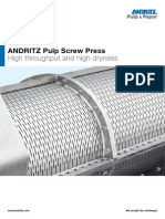 pp-pulp-screw-press-brochure.pdf