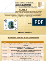 Clase 1 Fdf 2014