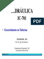 Hidraulica_-_Unidad_2_-_2_2013