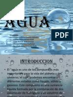 Agua Diapos (1)