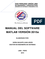 tutorialMATLAB_upeu.pdf