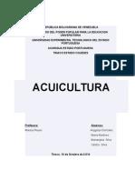Acuicultura 141020113958 Conversion Gate01 (1)