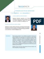 Dialnet-DisenoDePrensaHidraulicaParaProcesoDeBrochado-5113284.pdf