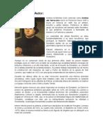 Análisis David - Miguel Angel
