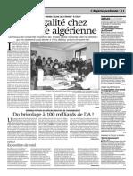 11-7090-3db85072.pdf