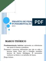 Fundamentacao_Teorica_2015