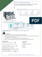 Fp Exercicio2 (1)