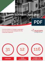 Cursuri de limbi straine Eucom-En.pdf