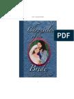 eBook Chronicles of the Bride Clare and Ezekiel Du Bois.en.Es