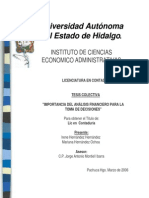 Importancia+del+analisis+financiero m.pdf