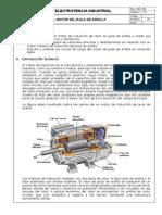 LAB 6_El Motor de Jaula de Ardilla