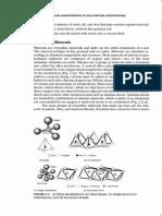 Clay Mineralogy Budhu