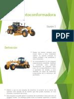 Motoconformadora1