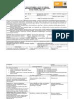 Dosificacion Fis Sec 2014
