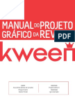 manual_kween_vs2.pdf