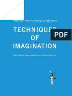 TECHNIQUES_OF_IMAGINATION.pdf