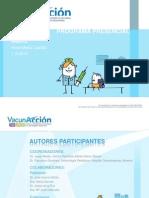 Vacunaccion - Programa Interactivo (2)