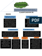 Fundamentos de red.docx
