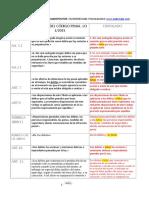 cuadro comparativo_LECrim.pdf
